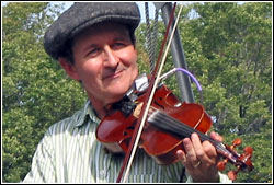 The Elders at Chicago Celtic Fest - Saturday, September 16, 2006