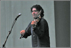 Vishten at Chicago Celtic Fest - Sunday, September 17, 2006